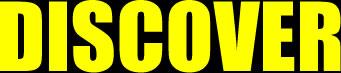 discoveroutdoor.com